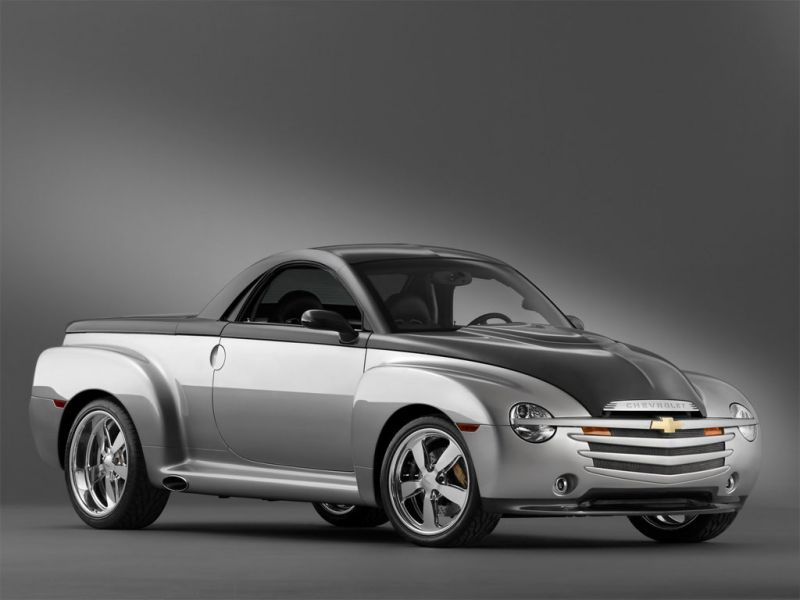 Ssr Silver Front And Side Angle Wallpaper 800x600[0]